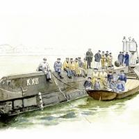 Aquarelle-sous-marin-KXIII.jpg