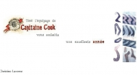 voeux-Cook-05-int