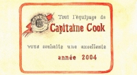 voeux-Cook-04-int