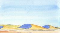 aquarelle-dunes-tasiast-mauritanie-1