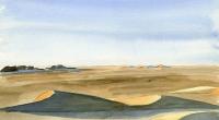 aquarelle-dunes-tasiast-mauritanie-2