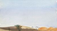 aquarelle-tasiast-mauritanie