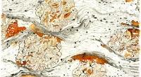 Granulite (LP)