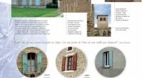 13-Architecture-tradition