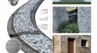 14-Architecture-actuelle