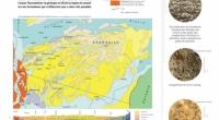 2-Carte-geologique