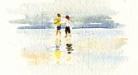 Aquarelle-plage-2