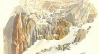granite-et-neige