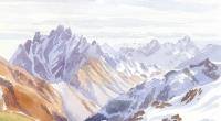 meribel-vanoise-jpg