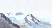 aquarelle-glacier-tour-1