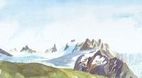 aquarelle-glacier-tour-2
