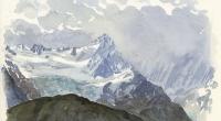 aquarelle-glacier-tour-chardonnet-2