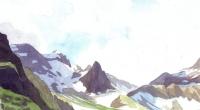 aquarelle-vallee-berard-4
