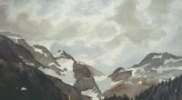 aquarelle-vallee-berard-6